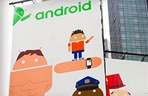 Sự kiện mùa thu của Google chính thức tổ chức vào 29/9