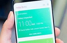 Đã có thể vô hiệu hóa nút Bixby trên Samsung Galaxy S8/S8+/Note 8