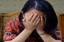 Chuyện lạ hôm nay: Yêu qua mạng, cô gái nhận kết đắng ngắt