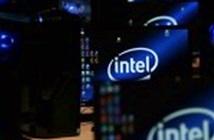 Intel hợp tác với Waymo phát triển công nghệ xe tự lái