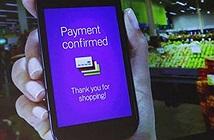 Google giới thiệu ứng dụng thanh toán Tez tại Ấn Độ