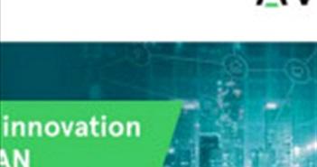 Nền tảng IoT đang tái định hình ngành công nghiệp điện tử