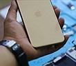 """Chưa lên kệ, iPhone 11 Pro Max đã bị """"mổ bụng"""" tại Việt Nam"""