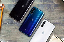 Top smartphone ngon, giá chưa tới 8 triệu đồng
