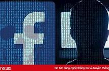 Làm việc cho Facebook không ngon như bạn nghĩ: Ảnh hưởng tâm lý đến nỗi nghiện nội dung độc hại