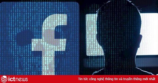 """Làm việc cho Facebook không """"ngon"""" như bạn nghĩ: Ảnh hưởng tâm lý đến nỗi nghiện nội dung độc hại"""