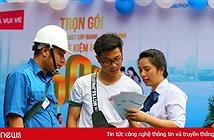 Speedtest công bố VNPT là nhà mạng có tốc độ Internet số 1 Việt Nam