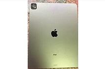 Cụm camera siêu xấu của iPhone 11 sẽ được đưa lên iPad mới