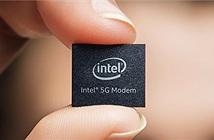 iPhone 11 và iPhone 11 Pro sử dụng chip modem LTE của Intel