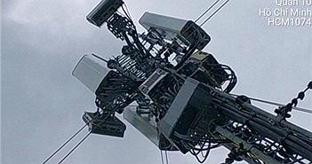 Trải nghiệm miễn phí 5G của Viettel tại TP.HCM