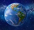 Bí ẩn thế kỷ: Hơn 200 năm sau khoa học mới giải mã thành công 'thứ vô hình khổng lồ' bao quanh Trái Đất này