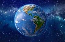 Bí ẩn thế kỷ: Hơn 200 năm sau khoa học mới giải mã thành công thứ vô hình khổng lồ bao quanh Trái Đất này