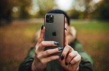 iPhone 12 Pro Max gây thất vọng vì điểm AnTuTu không mạnh như kỳ vọng