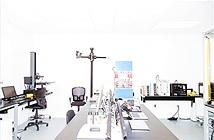 Dạo một vòng phòng thí nghiệm bí mật của Apple - nơi thử nghiệm bàn phím, chuột và trackpad