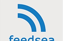 [W10M] feedsea - ứng dụng đọc tin tức từ feedly dễ dùng, đa năng, miễn phí trên Windows Store