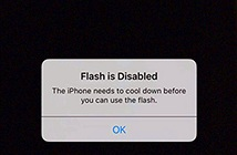 7 vấn đề của iPhone 6s/6s Plus