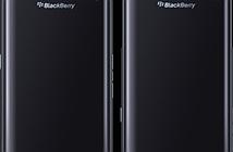 BlackBerry Priv có thể ra mắt ngày 6/11, giá 579 euro