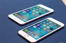 """Cách """"biến hóa"""" iPhone 6 thành iPhone 6S"""