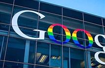 Google lên tiếng ủng hộ đồng tính, song tính, chuyển giới tại Việt Nam