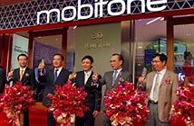 MobiFone sẽ mở 100 cửa hàng bán lẻ thiết bị đầu cuối và phụ kiện