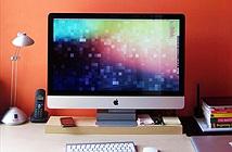 Tại sao Apple lại sử dụng độ phân giải 5K cho iMac?