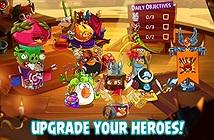 Top 10 game nhập vai miễn phí hay nhất cho Android