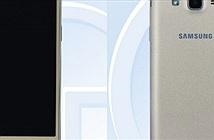 Samsung Galaxy Grand On xuất hiện với màn hình 720p và chip lõi kép