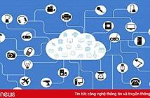 Các thiết bị Internet of Things sẽ phải ngày càng bảo mật hơn