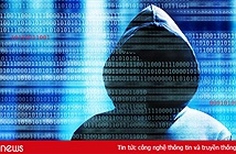 Mỹ cảnh báo tin tặc đang nhắm vào các trường học