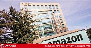 Ứng cử viên tiềm năng cho trụ sở 5 tỷ USD của Amazon