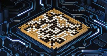 """Google hé lộ một AI siêu cấp có khả năng tự học hỏi """"đúng nghĩa"""""""