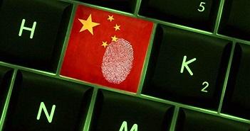 """Mã độc backdoor của Trung Quốc """"tái xuất"""" sau hơn 1 thập kỷ biến mất"""