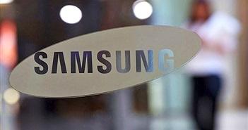 Samsung lại đi trước Intel với chip 8nm
