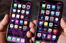 """Top smartphone """"hot"""" nhất lên kệ tháng 10"""