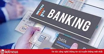 Những điểm nổi bật của quy định mới về an toàn hệ thống thông tin ngân hàng