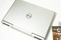 Dell Vostro 7580: Bản nâng cấp đáng giá của dòng gaming văn phòng