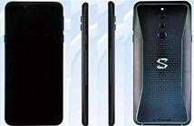 Xiaomi Black Shark 2 sẽ ra mắt chính thức ngày 23/10