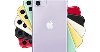 iPhone 12 sẽ giúp chủ nhân tìm lại đồ thất lạc