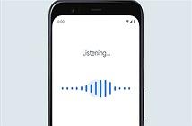 Google hỗ trợ tìm kiếm tên bài hát bằng giai điệu