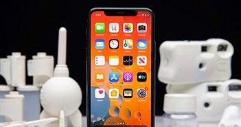 Lựa chọn 5 smartphone Android này nếu không thích iPhone 12 series
