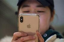Bán iPhone cũ để lên đời, cô gái dính bẫy lừa kinh điển