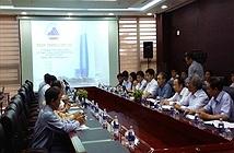 Cần nhân rộng mô hình Chính quyền điện tử của Đà Nẵng