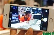 Tiết lộ iPhone 7 khủng nhất là hệ thống camera?