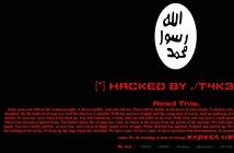 Hacker Việt bị nghi ngờ tấn công webchat của Anonymous