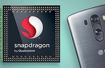 Đến lượt Sony và LG tự phát triển chip di động