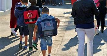 Đức cấm đồng hồ thông minh cho trẻ