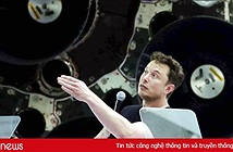 Đây có thể là cỗ máy in tiền khủng khiếp nhất của Elon Musk, có khả năng làm mất cân bằng kinh tế mạng toàn cầu