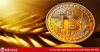 Giá Bitcoin hôm nay 19/11: có dấu hiệu tăng trở lại