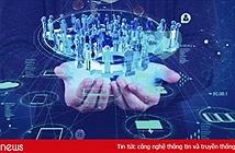 Giải pháp tiêu dùng thông minh dành cho doanh nghiệp