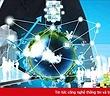 """Internet Day 2018 sẽ bàn thảo về """"Internet và Hệ sinh thái số Việt Nam"""""""